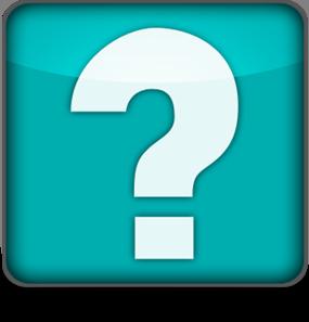 QuestionButton